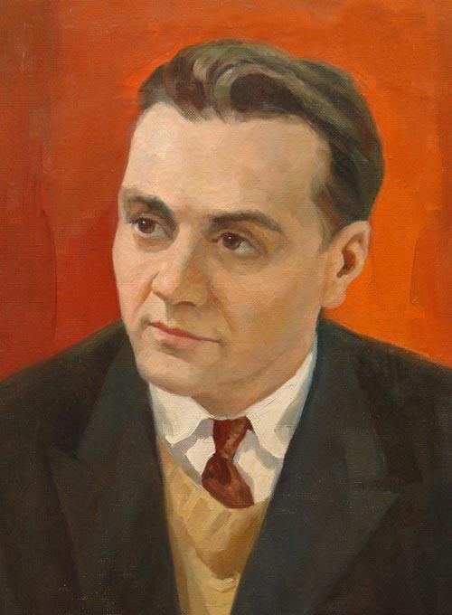 portret_vas_al-rovicha_suhomlinskogo.jpg (56.96 Kb)