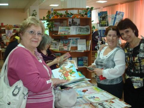 11_na_sljote_b_jozhki_2014_ir_monina_val_gr_popova_f_belyaevoi.jpg (60.56 Kb)