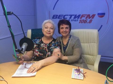 17_s_olg_fjod_solodovn_na_radio_mai_2018.jpg (54.55 Kb)