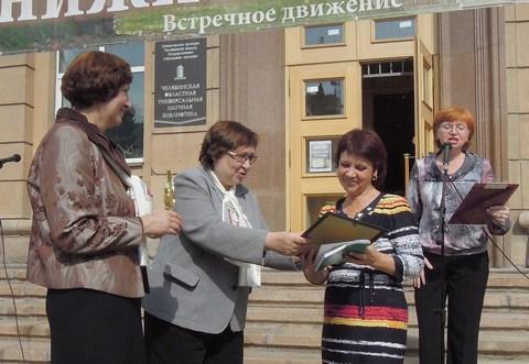 18a_vruchenie_1_sen_2013_gudovich_n_pik_shtyhvan_f_vl_bozhe.jpg (61.72 Kb)