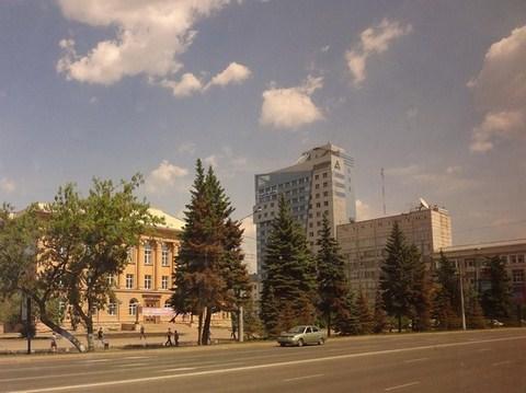 1_eli_sohnut_vdol_prospekta_lenina__kopirovat.jpg (56.91 Kb)