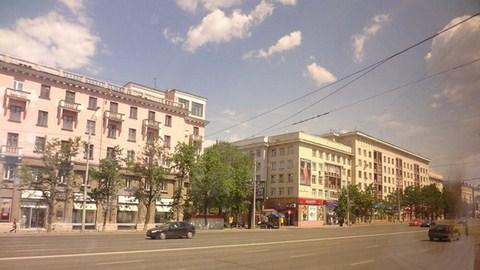 2_lipam_tozhe_ne_vyzhit_asfalt.jpg (52.27 Kb)