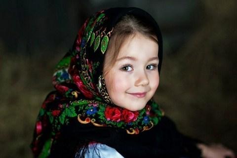 devochka_schaste_svetitsya_kopir.jpg (27.84 Kb)