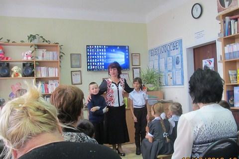 14_img_9333_kop_knyazkina.jpg (.17 Kb)