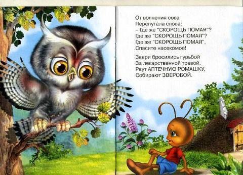 sinyavskii_zeljon_apteka_sova_kopirovat.jpg (69.83 Kb)